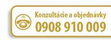 MMiuris.sk - Zmeny v sro môžete vykonať z pohodlia domova. Zmena v sro za bezkonkurenčné ceny. Zmena sídla sro, zmena názvu sro a iné. Cena: 119,- EUR.