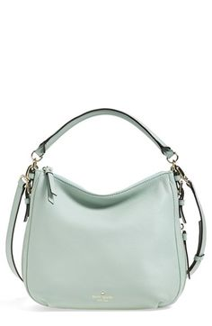 kate spade new york 'cobble hill - small ella' available at #Nordstrom