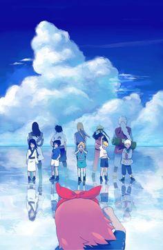 Orochimaru || Uchiha Sasuke || Haruno Sakura || Senju Tsunade || Uzumaki Naruto || Jiraiya || Team Hiruzen || Team Kakashi || Naruto || Naruto Shippuden