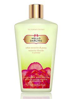 Hydrating Body Lotion - VS Fantasies™ - Victoria's Secret