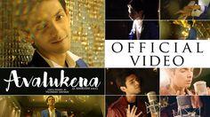 Avalukena - Song Video | Anirudh Ravichander, Srinidhi Venkatesh | Vigne...