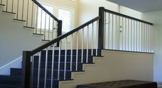 Orange County, California Staircase Repair U0026 Installation   Pike Stair  Company