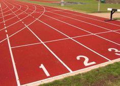 running+race+track.jpg (640×464)