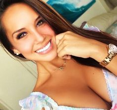 Some Of The Hottest Women The Internet Has To Offer - Likes