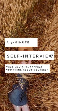 Are You Self-Aware? 23 Questions To Discover Yourself    self-awareness//self-awareness questions//self-awareness exercises//becoming self-aware//know yourself//self-awareness lessons//how to be self-aware//self-awareness quiz//know yourself questions//knowing yourself is the beginning//self-love//mindfulness//intentional living//self-discovery//questions for yourself