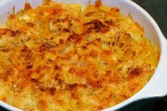 Google Image Result for http://wheatfreemom.com/blog/wp-content/uploads/2011/03/mac-and-cheese4.jpg