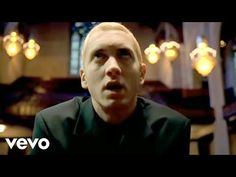 Eminem - Cleanin' Out My Closet (Official Video) Best Of Eminem, The Eminem Show, Dance Music, Music Songs, Music Videos, Eminem Music, Music Jam, My Music, Kiss Me Goodbye
