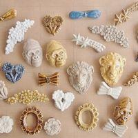 キナリノ 陶器まとめトップページ
