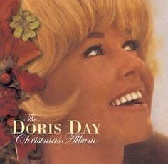 During her career, Doris Day appeared in 39 films, recorded over 650 songs and as of 2009 was the top ranked female box-office star of all-time. This album is a collection of Christmas songs.