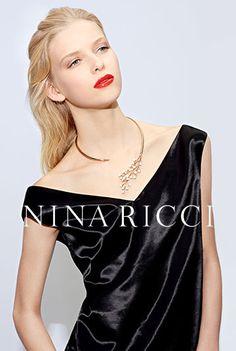Altesse » Nina Ricci - Altesse