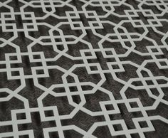Image from http://allplates.com.au/wp-content/uploads/2014/02/Laser-cut-screen-geometric-pattern.png.