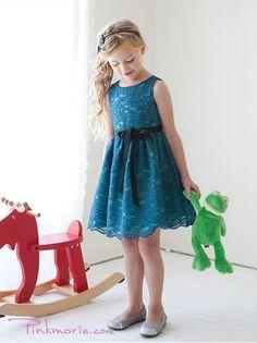 Girl on pinterest flower girl dresses girls dresses and ballerina
