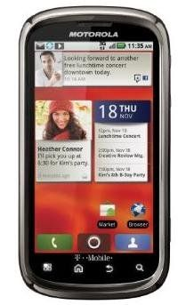msn para celular motorola ex115 gratis