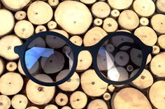 bijouets printed glasses designed by exnovo. Framing expectations - part of the psychology of pricing quality designs post: a few easy rules of thumb for anyone selling products, especially designers. 3d Printed Objects, Clever Design, Printable Designs, Miraculous, Eyewear, Psychology, 3d Printing, Bb, Designers