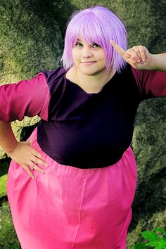 Mad Madame Mim - possible DL Half costume? - Perfect for the well-rounded person like myself :) Purim Costumes, Easy Costumes, Disney Costumes, Cosplay Costumes, Halloween Costumes, Costume Ideas, Witches Night Out, Disney Princess Half Marathon, Running Costumes