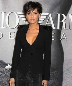 Google Image Result for http://www.short-hair-style.com/image-files/victoria_beckham_short_black_2.jpg