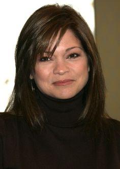 Valerie Bertinelli, 53