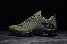 0ed8cccfcd0 68 Delightful Nike Air Max Plus SE TN Shoes images