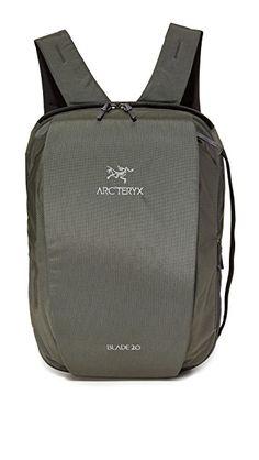 d1cbbef41da Arc Teryx Blade 20 Backpack Buy Bags
