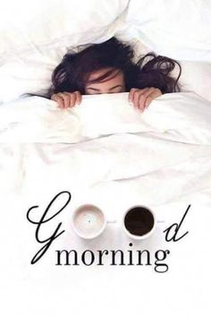 Good Morning Love Message For Girlfriend To Make Her Happy - WishloveQuotes