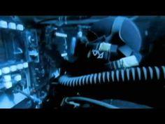 Dokumentation -  USS Florida - Das Stealth-U-Boot