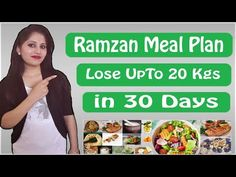 22 Best How To Lose Weight Fast 10kgs In 10 Days Images In 2017