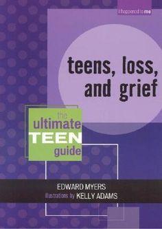 Teen Grief fb6e2c2b8