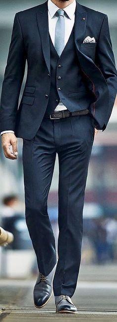 NEUF HUGO BOSS homme crème soie Italien Mariage Tux Smoking Chemise Nœud Papillon
