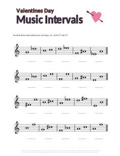 Rhythm dictation quiz template | Teaching.... | Pinterest | Music ...
