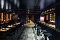 bar rendering - Google Search