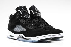 best service fbeb3 21f56 Air Jordan 5 Oreo. Share more Jordan release 2014 pleasure with my blog www.