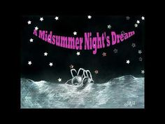 A Midsummer Night's Dream by William Shakespeare full audiobook -audiobo...