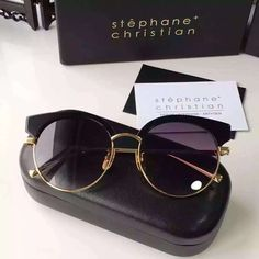 stefano ricci Sunglasses, ID : 53798(FORSALE:a@yybags.com), women bags, messenger bags, cheap designer bags, man's briefcase, briefcase online, hunting backpacks, name brand bags, satchel, cheap rolling backpacks, hands bags, trendy backpacks, wallet shop, handmade purses, purses on sale, bags and purses, girls backpacks #stefanoricciSunglasses #stefanoricci #briefcase #leather