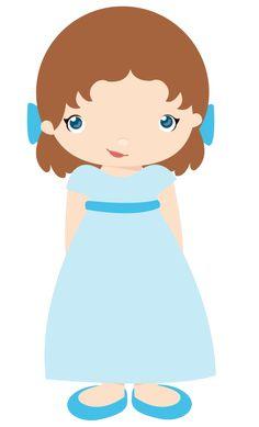 Minus - Say Hello! Peter Pan And Tinkerbell, Peter Pan Disney, Pretty Drawings, Disney Images, Cute Clipart, Cute Images, Cute Disney, Princesas Disney, Gravure