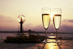 Najlepsze miejsca randkowe w Bangalore