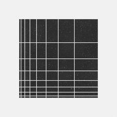 #DE14-049 A new geometric design every day.