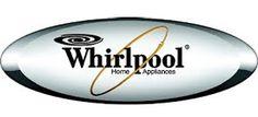 ONLINE Whirlpool washing machine Repair Manual - appliancerepair.net