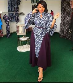 African Dresses For Kids, Latest African Fashion Dresses, Women's Fashion Dresses, Unique Ankara Styles, African Wedding Dress, Iconic Dresses, Latest Ankara, Church Outfits, Africa Fashion