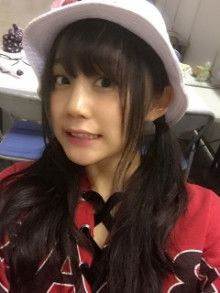薮下 柊♪ ~卒業~ NMB48オフィシャルブログpowered by Ameba