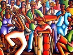 O Espaço Cultural Muiraquitã recebe neste mês duas festas temáticas nas sextas-feiras. Nesta semana, a casa é embalada por muita dança para arrastar o chinelo.