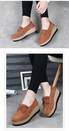 Women shoes For Work Over 40 - Women shoes High Heels Classy - Comfy Shoes, Comfortable Shoes, Womens Shoes Wedges, Womens Flats, Shoe Boots, Shoes Heels, High Heels, Women's Shoes, Shoes Sneakers
