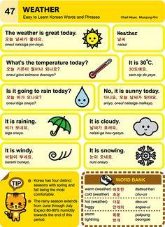 47 Weather