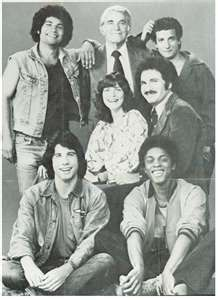Image Search Results for welcome back kotter