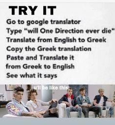DO IT!!!! OMG!!!!