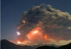 Storm Cloud ~