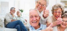 Prevenção de quedas nos idosos