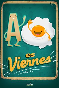 A huevo es viernes funny memes, funny signs, funny cat videos, hilarious, Spanish Humor, Spanish Quotes, Funny Images, Funny Pictures, Vintage Funny Quotes, Mexican Humor, Mexican Funny, Mexican Quotes, Humor Mexicano