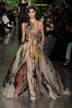 elie-saab-haute-couture-spring-2015-pfw47