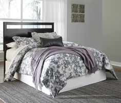 1000 Images About Wolf Furniture On Pinterest Kincaid