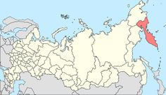 November 4, 1952  Kamchatka earthquake: An 8.25 Richter scale (9.0 moment magnitude scale) earthquake hits the Kamchatka Peninsula of the Soviet Union, equal only to the 2011 Japanese earthquake.